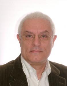 Georgikopoulos